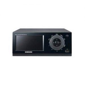 Samsung-DVR-4CH-SRD-442