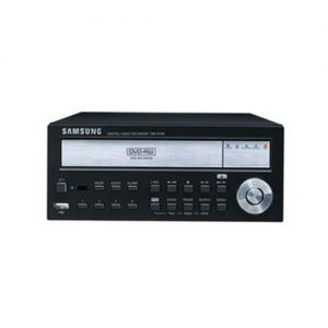 Samsung-DVR-4CH-SRD-473D