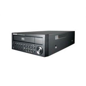 Samsung-DVR-4CH-SRD-476D