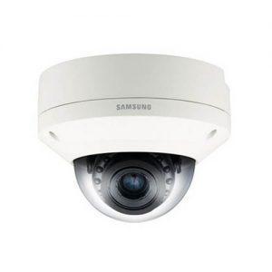 Samsung-IP Camera-Vandal-Resistant Dome-2 Megapixel-SNV-6084R