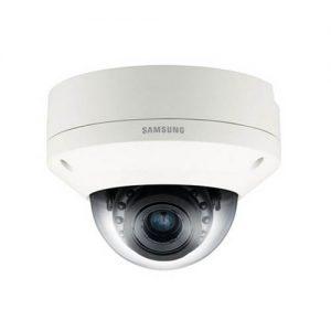Samsung-IP Camera-Vandal-Resistant Dome-3 Megapixel-SNV-7084R