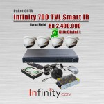 Paket-CCTV-Infinity-700-TVL-Smart-IR