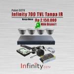 Paket-CCTV-Infinity-700-TVL-Tanpa-IR
