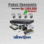 Paket-CCTV-Murah-Paket-Ekonomis