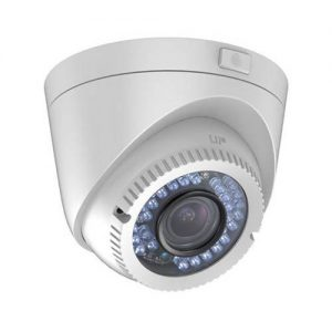 HIKVISION-Turbo-HD-1080P-Outdoor-Dome-DS-2CE56D5T-IR3Z