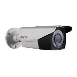 HIKVISION-Turbo-HD-1080P-Vari-focal-Bullet-DS-2CE16D1T-(A)IR3Z
