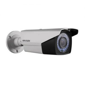 HIKVISION-Turbo-HD-1080P-Vari-focal-Bullet-DS-2CE16D5T-AIR3ZH