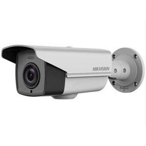 HIKVISION-Turbo-HD-1080P-Vari-focal-Bullet-DS-2CE16D9T-AIRAZH